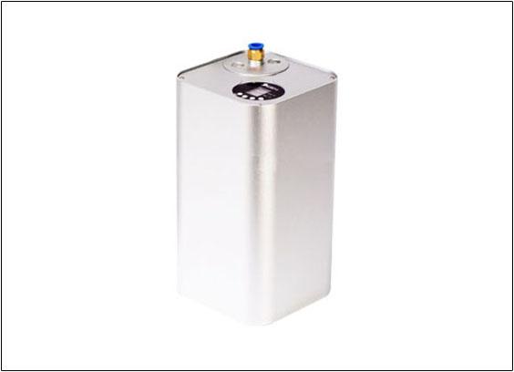 空气加香机SE65000