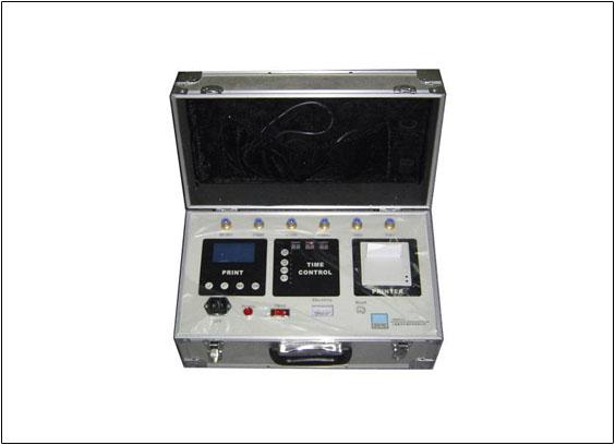 室内空气检测仪(一)