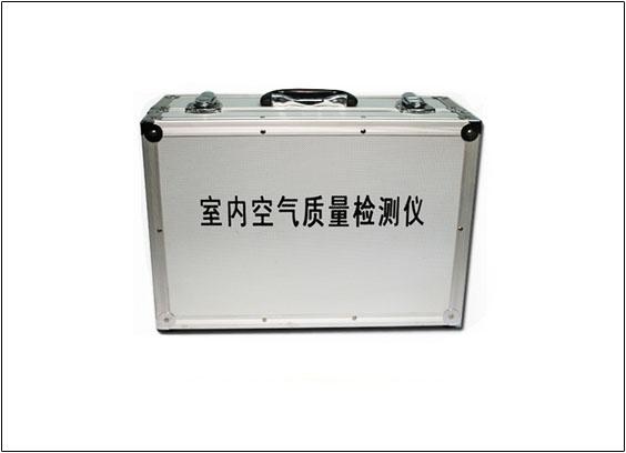 室内空气治理检测仪